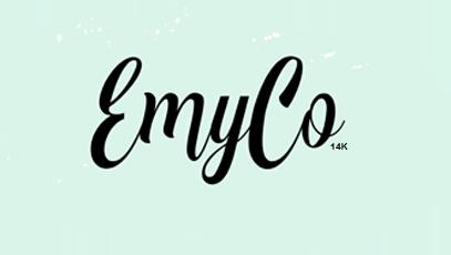 Emyco